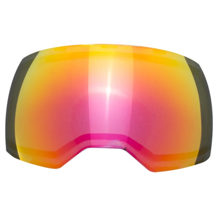 Empire EVS Thermal Lens - Sunset Mirror