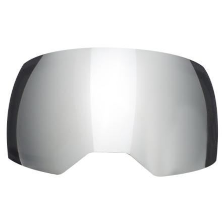 Empire EVS Thermal Lens - Silver Mirror