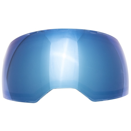 Empire EVS Thermal Lens - Blue Mirror