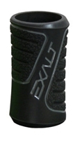 Exalt Regulator Grip - Black