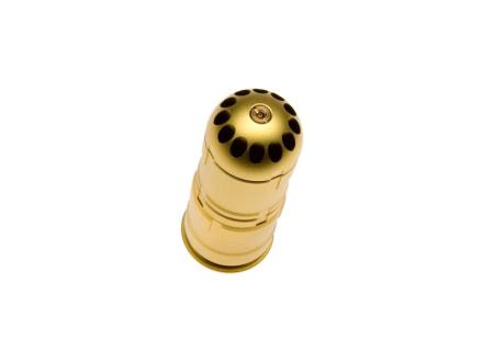 Granat 40mm - Airsoft - 120 skudds