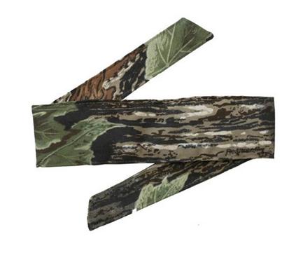 HK Army Headband - Realtree
