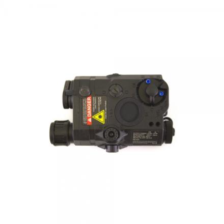 Nuprol - NPQ15 Laser/Lys