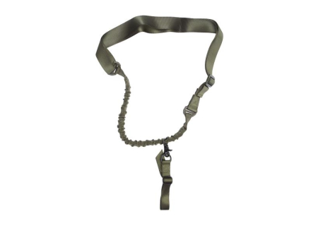 Sling - Bungee - Olive