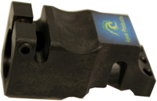 Tippmann Direct-Feed Magasin Adapter