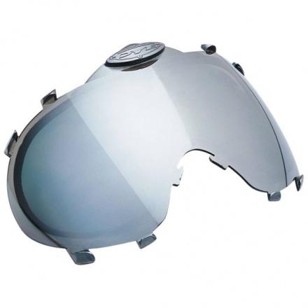 Thermal Lens Mirror til i3
