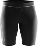 Craft Flex Shorts W
