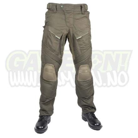 GO! Tactical Bukse - Green