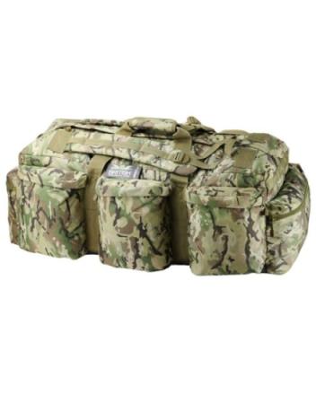 Assault Holdall Bag - 100L - BTP