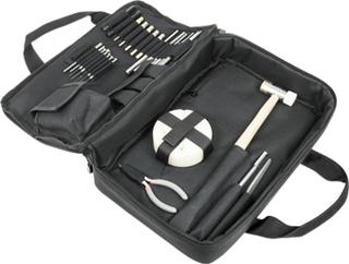 Essential Gunsmith - Verktøysett