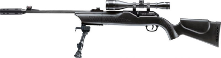 Hammerli 850 Air Magnum XT 16J - 4.5mm