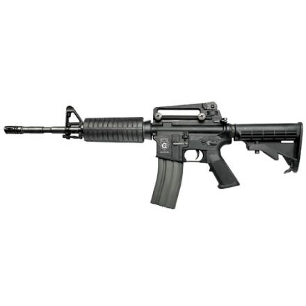 G&G GR16 Carbine Plastic - Blowback