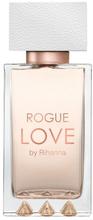 Rihanna Rogue Love 125 ml