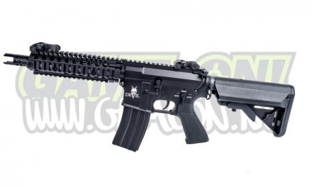 M15 Devil Series AEG Proline - Close Combat 7