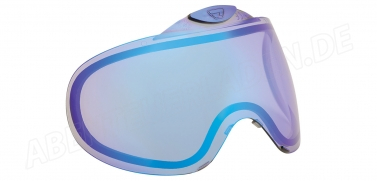 Proto Lens Thermal - Blue Ice