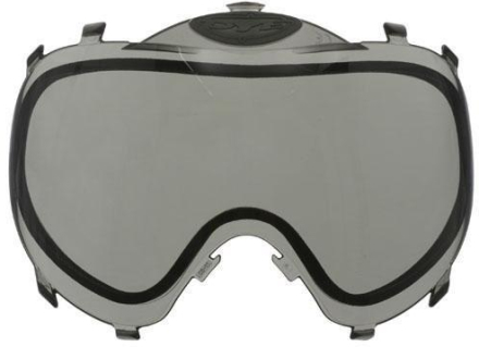 Thermal Lens Smoke til i3