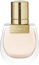 Chloé Nomade - Eau de parfum 20 ml