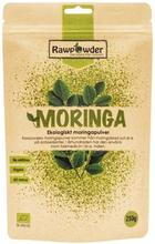 Rawpowder Moringapulver 250 g