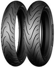 Michelin Pilot Street ( 2.75-18 TT/TL 42P M/C, Vorderrad )