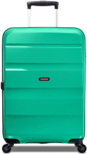 American Tourister Resväska Bon Air Medium Grön