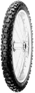 Pirelli MT21 Rallycross ( 90/90-21 TT 54R M/C, forhjul )