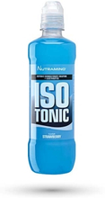 Nutramino Isotonic Sports Drink 500ml (18 stk)
