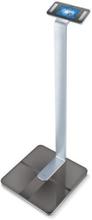 BEURER BF 1000 - Tilsluttet præcisionslegemsskala - 200 kg