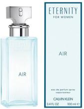 Calvin Klein Eternity Air Edp 100ml