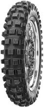 Metzeler Unicross ( 120/90-18 TT 65M Hinterrad, M+S Kennung, M/C )