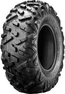 Maxxis MU09 Bighorn 2.0 ( 25x8.00 R12 TL 43N forhjul )