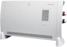 HZ824E - heater