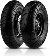 Pirelli SL90 ( 120/90-10 TL 57L Vorderrad )