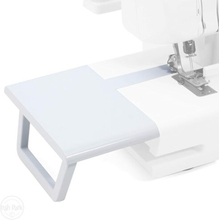 Brother table - M343D
