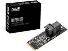 Hyper Kit Expansion Card