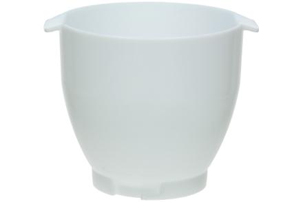 Kenwood Major Plastic Kenlyte Bowl - 6.7L for food processor AW26538A01