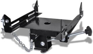 vidaXL Verktyg för montering demontering av växellåda
