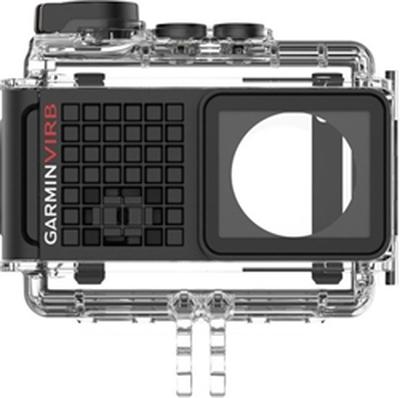 Garmin Virb Ultra, 40m Dive Case