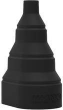 MagMod MMSNOOT01