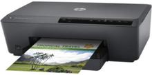 Officejet Pro 6230 e Blækprinter - Farve - Blæk