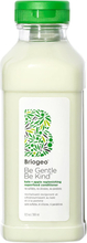 Be Gentle, Be Kind Kale + Apple Replenishing Conditioner - 369 ml