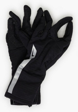 Nike Nike Wm Prt Sphere 360 Gr Run Gloves Löparhandskar