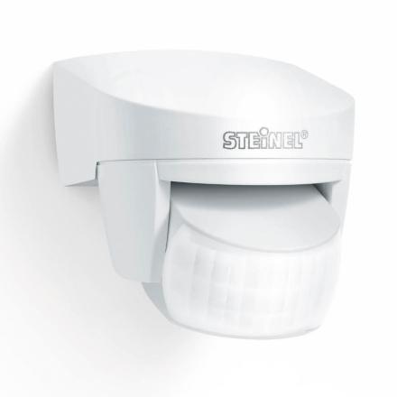 Steinel 401596 Infrarød Bevægelsesdetektor IS 140-2 Hvid