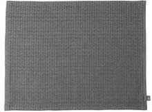 Swedish Grace Bordstablett, 35x45 cm
