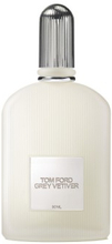 Tom Ford Grey Vetiver 50 ml