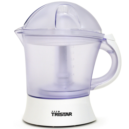 Tristar Citronpress 25 W