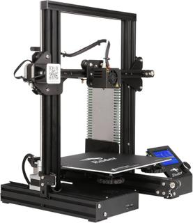 Creality Ender-3 - 220*220*250mm Print Size