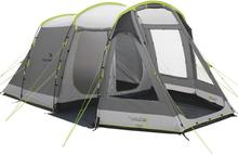 Easy Camp Tält Huntsville 400