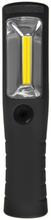 ProPlus Inspektionslampa COB LED med laddningsbart batteri 440054