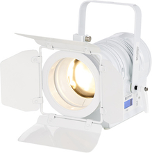 Cameo TS 40 WW LED Theater-Spot Wh