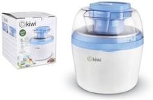 Glassmaskin Kiwi KIM-4703 1 L 12W Vit